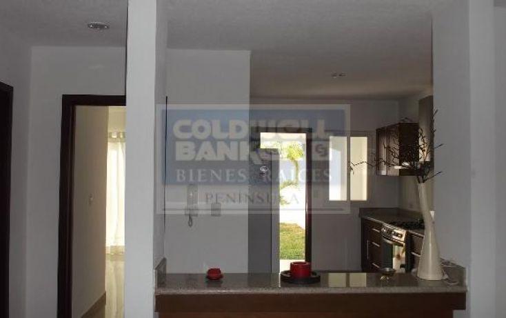 Foto de casa en condominio en venta en super manzana 320 manzana 92 lote 10, quintas, benito juárez, quintana roo, 623020 no 10