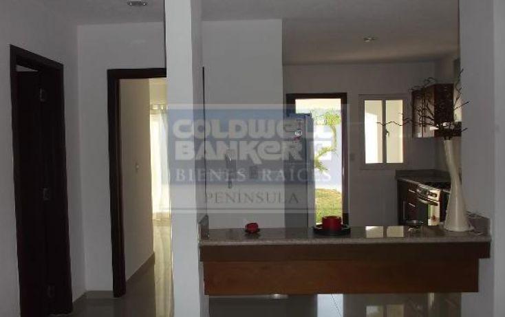 Foto de casa en condominio en venta en super manzana 320 manzana 92 lote 10, quintas, benito juárez, quintana roo, 623020 no 11