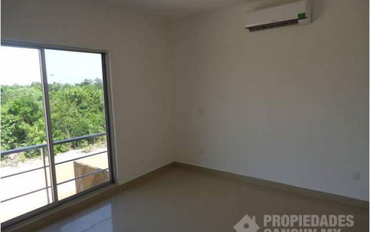 Foto de casa en venta en, supermanzana 1 centro, benito juárez, quintana roo, 1551078 no 03