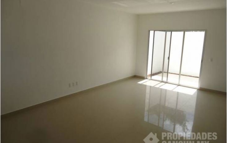 Foto de casa en venta en, supermanzana 1 centro, benito juárez, quintana roo, 1551078 no 06