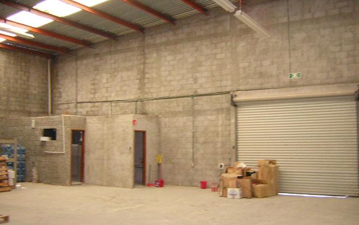 Foto de nave industrial en renta en  , supermanzana 10, benito juárez, quintana roo, 1191299 No. 03