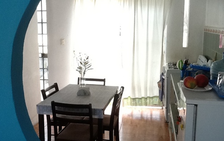 Foto de casa en venta en  , supermanzana 105, benito juárez, quintana roo, 1069149 No. 02