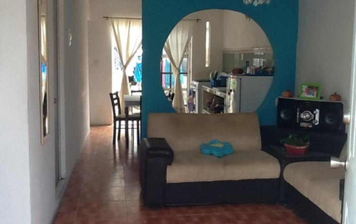 Foto de casa en venta en  , supermanzana 105, benito juárez, quintana roo, 1069149 No. 03