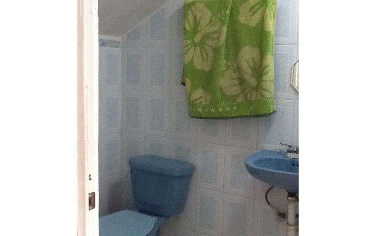 Foto de casa en venta en  , supermanzana 105, benito juárez, quintana roo, 1069149 No. 05