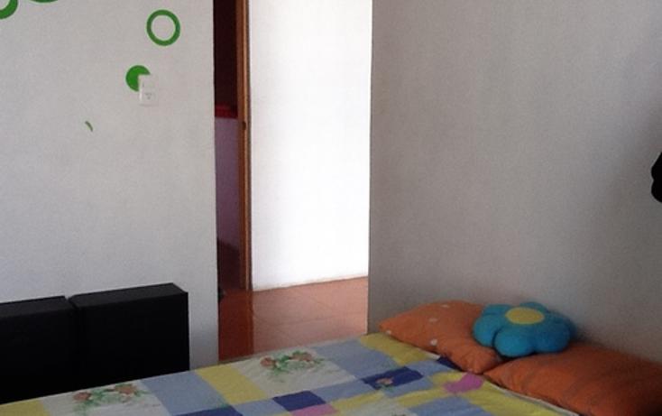 Foto de casa en venta en  , supermanzana 105, benito juárez, quintana roo, 1069149 No. 07