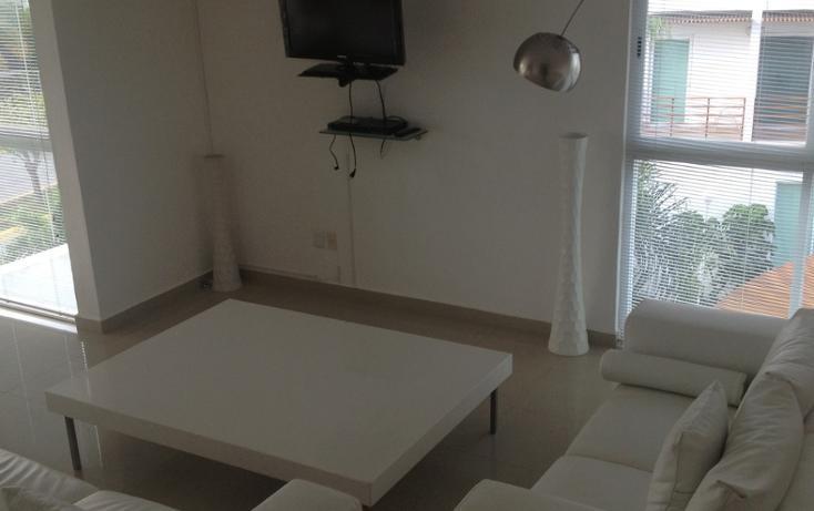 Foto de departamento en renta en  , supermanzana 11, benito juárez, quintana roo, 1072381 No. 04
