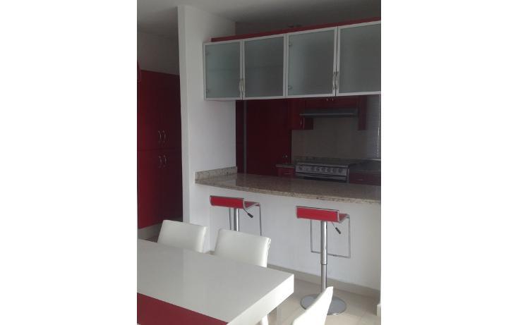 Foto de departamento en renta en  , supermanzana 11, benito juárez, quintana roo, 1072381 No. 07