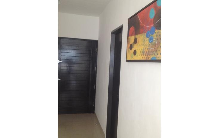 Foto de departamento en renta en  , supermanzana 11, benito juárez, quintana roo, 1072381 No. 10