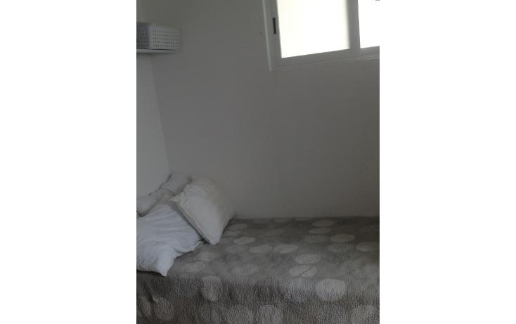 Foto de departamento en renta en  , supermanzana 11, benito juárez, quintana roo, 1072381 No. 16