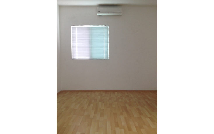 Foto de departamento en renta en  , supermanzana 11, benito juárez, quintana roo, 1072381 No. 23