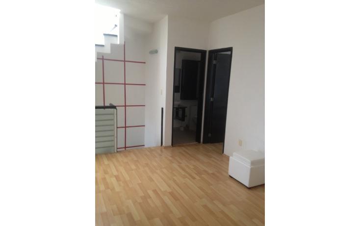 Foto de departamento en renta en  , supermanzana 11, benito juárez, quintana roo, 1072381 No. 34
