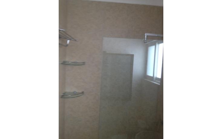 Foto de departamento en renta en  , supermanzana 11, benito juárez, quintana roo, 1072381 No. 41