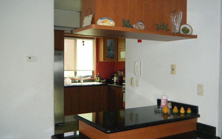 Foto de departamento en venta en, supermanzana 11, benito juárez, quintana roo, 1099733 no 03