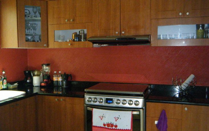 Foto de departamento en venta en, supermanzana 11, benito juárez, quintana roo, 1099733 no 04