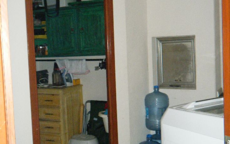 Foto de departamento en venta en, supermanzana 11, benito juárez, quintana roo, 1099733 no 05