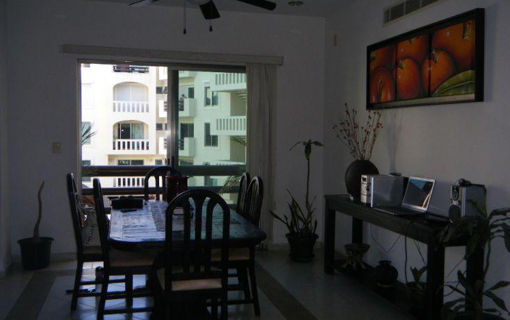 Foto de departamento en venta en, supermanzana 11, benito juárez, quintana roo, 1099733 no 07