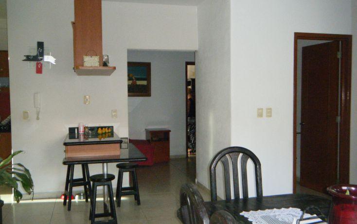 Foto de departamento en venta en, supermanzana 11, benito juárez, quintana roo, 1099733 no 10