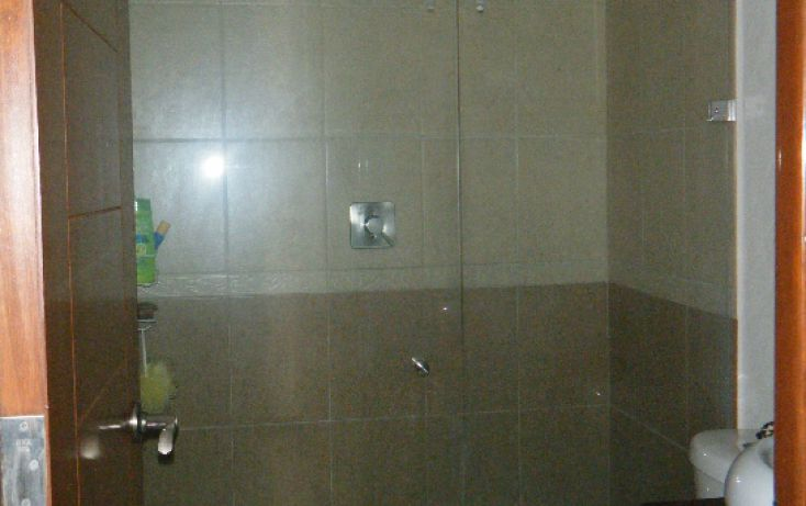 Foto de departamento en venta en, supermanzana 11, benito juárez, quintana roo, 1099733 no 12