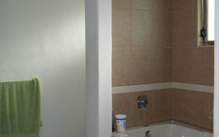 Foto de departamento en venta en, supermanzana 11, benito juárez, quintana roo, 1099733 no 13