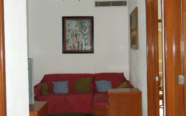 Foto de departamento en venta en, supermanzana 11, benito juárez, quintana roo, 1099733 no 14