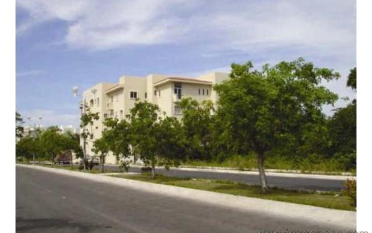 Foto de terreno habitacional en venta en  , supermanzana 11, benito juárez, quintana roo, 1241855 No. 01