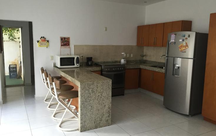 Foto de casa en renta en  , supermanzana 11, benito juárez, quintana roo, 1259153 No. 05