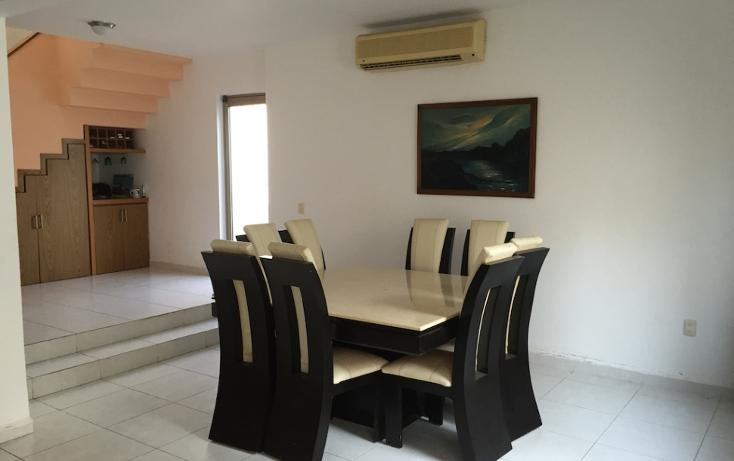 Foto de casa en renta en  , supermanzana 11, benito juárez, quintana roo, 1259153 No. 06