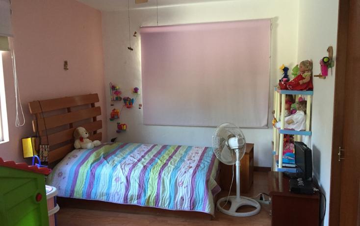 Foto de casa en renta en  , supermanzana 11, benito juárez, quintana roo, 1259153 No. 08