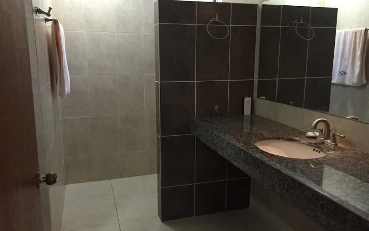 Foto de casa en renta en  , supermanzana 11, benito juárez, quintana roo, 1259153 No. 10