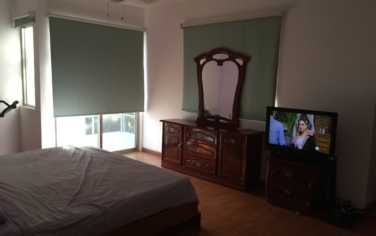 Foto de casa en renta en  , supermanzana 11, benito juárez, quintana roo, 1259153 No. 11