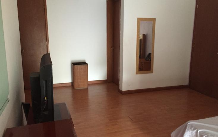 Foto de casa en renta en  , supermanzana 11, benito juárez, quintana roo, 1259153 No. 12