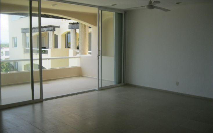 Foto de departamento en venta en, supermanzana 11, benito juárez, quintana roo, 1302667 no 04