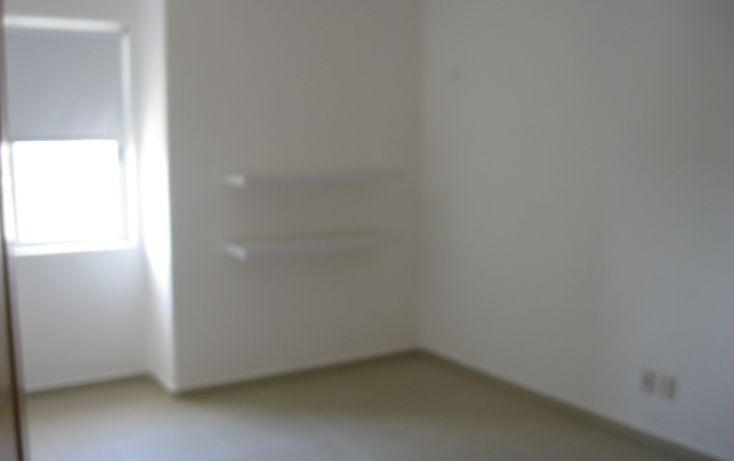 Foto de departamento en venta en, supermanzana 11, benito juárez, quintana roo, 1302667 no 10
