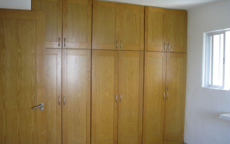 Foto de departamento en venta en, supermanzana 11, benito juárez, quintana roo, 1302667 no 12