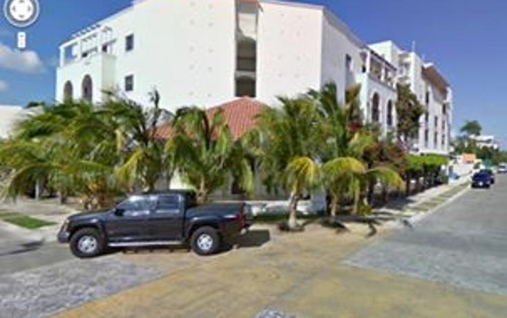 Foto de casa en venta en  , supermanzana 11, benito juárez, quintana roo, 1305931 No. 01