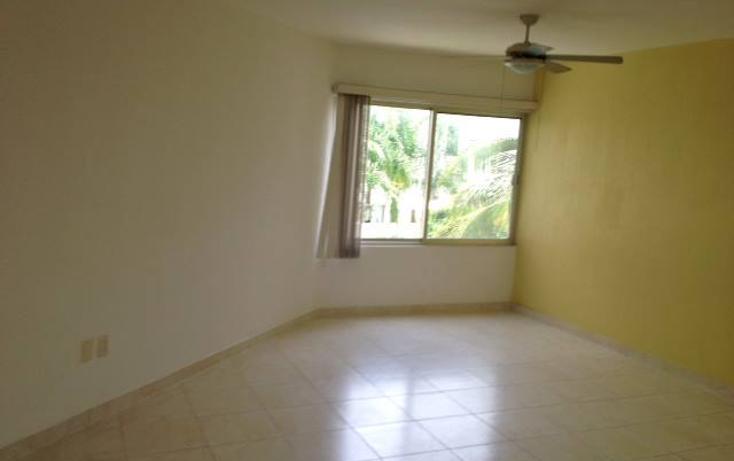 Foto de casa en venta en  , supermanzana 11, benito juárez, quintana roo, 1305931 No. 04