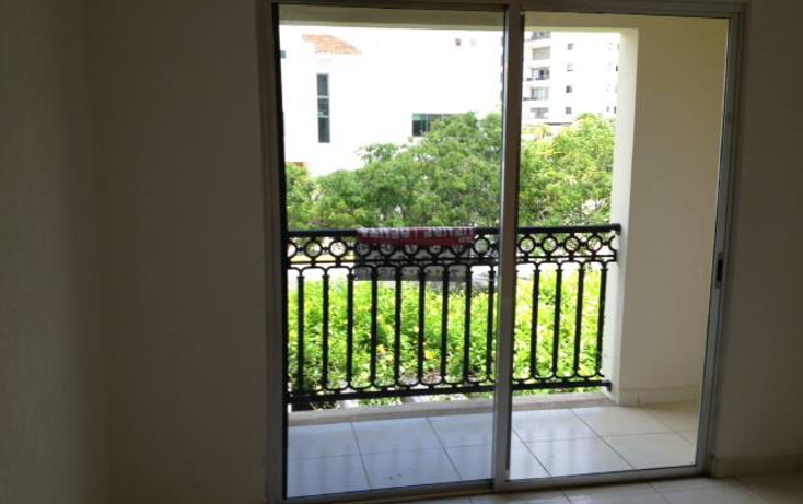 Foto de casa en venta en  , supermanzana 11, benito juárez, quintana roo, 1305931 No. 06