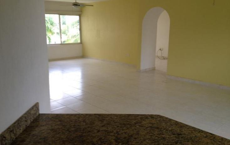 Foto de casa en venta en  , supermanzana 11, benito juárez, quintana roo, 1305931 No. 10