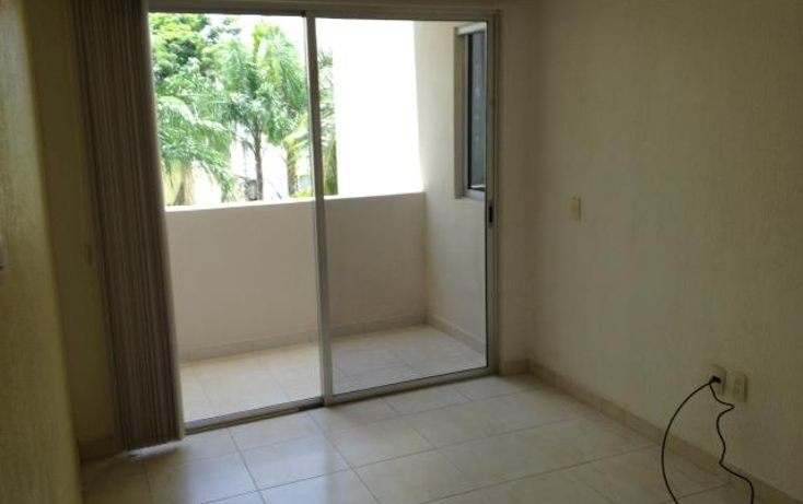 Foto de casa en venta en  , supermanzana 11, benito juárez, quintana roo, 1305931 No. 12