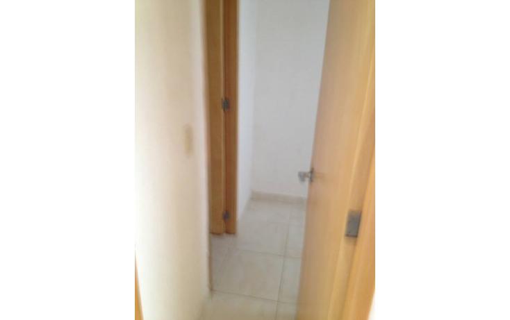 Foto de casa en venta en  , supermanzana 11, benito juárez, quintana roo, 1305931 No. 13