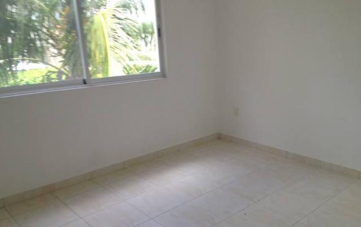 Foto de casa en venta en  , supermanzana 11, benito juárez, quintana roo, 1305931 No. 17