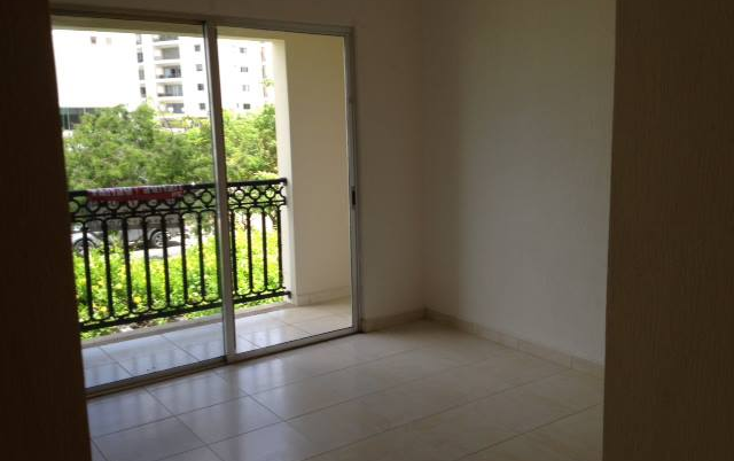 Foto de casa en venta en  , supermanzana 11, benito juárez, quintana roo, 1305931 No. 18