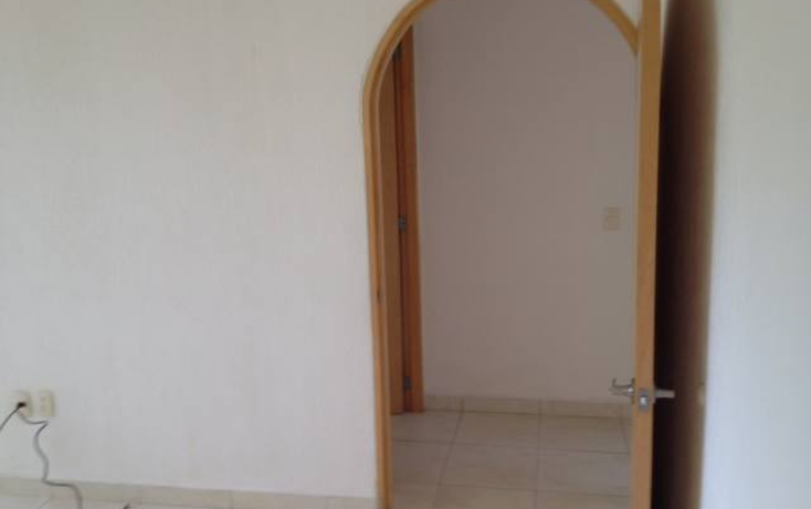 Foto de casa en venta en  , supermanzana 11, benito juárez, quintana roo, 1305931 No. 21