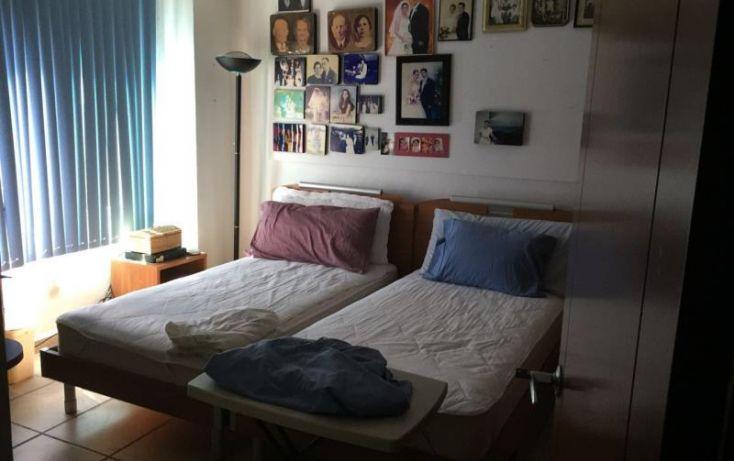 Foto de departamento en renta en, supermanzana 11, benito juárez, quintana roo, 1784584 no 02