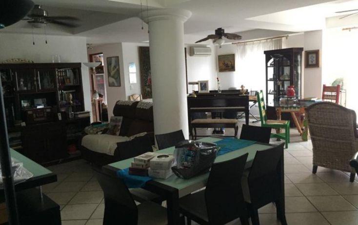 Foto de departamento en renta en, supermanzana 11, benito juárez, quintana roo, 1784584 no 05