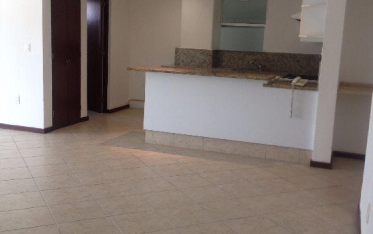 Foto de departamento en venta en, supermanzana 11, benito juárez, quintana roo, 938165 no 04