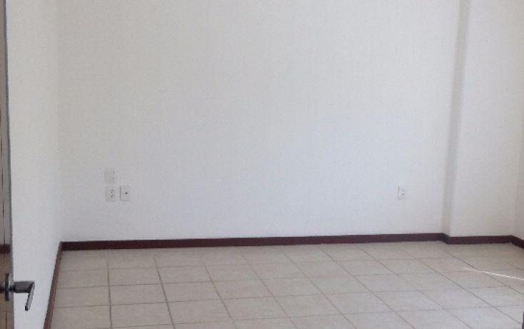 Foto de departamento en venta en, supermanzana 11, benito juárez, quintana roo, 938165 no 06