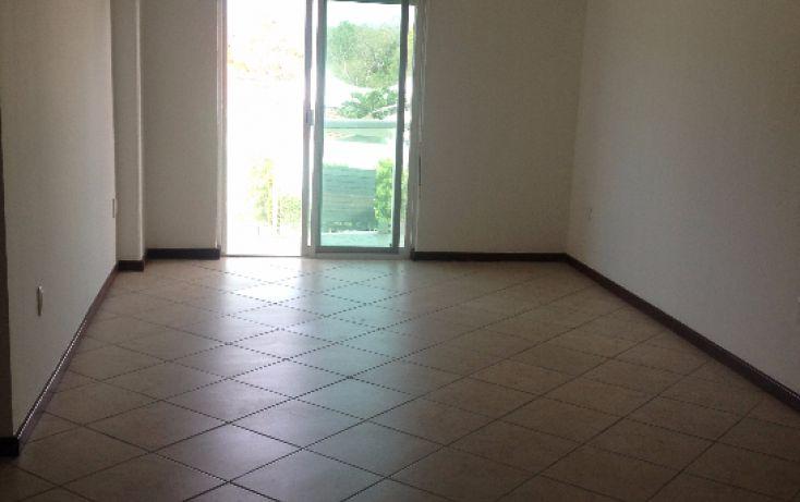 Foto de departamento en venta en, supermanzana 11, benito juárez, quintana roo, 938165 no 08