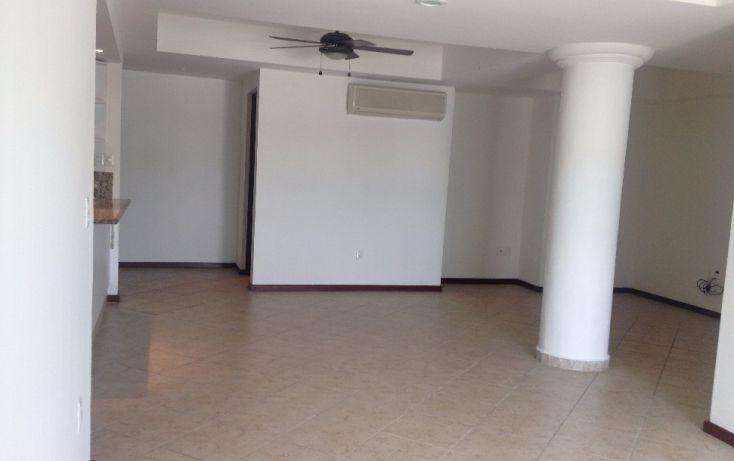 Foto de departamento en venta en, supermanzana 11, benito juárez, quintana roo, 938165 no 17