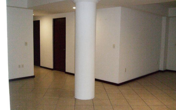 Foto de departamento en venta en, supermanzana 11, benito juárez, quintana roo, 938165 no 18